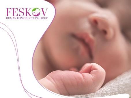 Miti e leggende sulla determinazione del sesso del nascituro - Centro di donazione e Maternità surrogata clinica del professor Feskov A.M.
