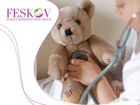 Lupus: Cause, sintomi e rimedi - Centro di donazione e Maternità surrogata clinica del professor Feskov A.M.