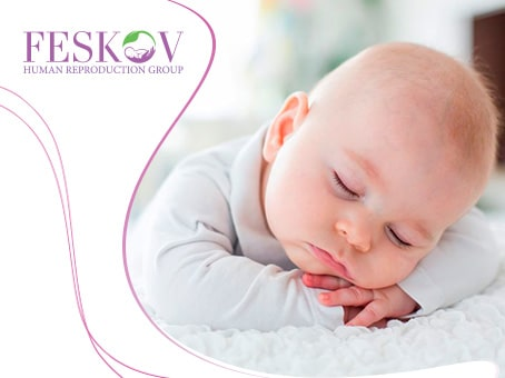 Come è cambiata la storia della maternità surrogata nel corso degli anni - Centro di donazione e Maternità surrogata clinica del professor Feskov A.M.
