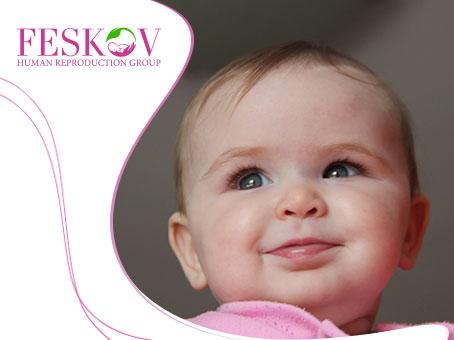 Perché alcune aziende offrono servizi di maternità surrogata per i propri dipendenti - Centro di donazione e Maternità surrogata clinica del professor Feskov A.M.