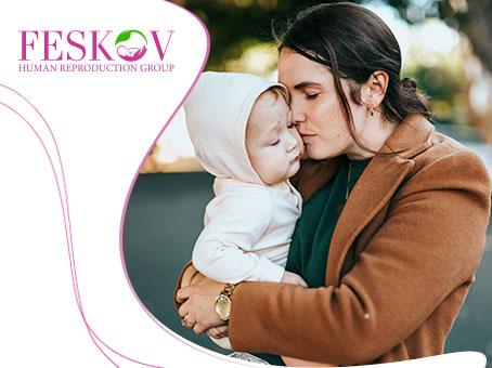 Devo congelare i miei ovuli per prolungare la mia fertilità? - Centro di donazione e Maternità surrogata clinica del professor Feskov A.M.