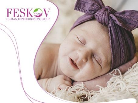 Hai bisogno di acquistare un'assicurazione per neonati per la tua maternità surrogata? - Centro di donazione e Maternità surrogata clinica del professor Feskov A.M.
